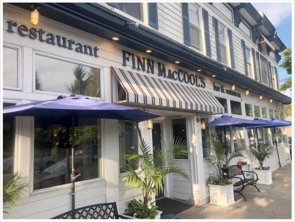 Port Washington Ny Halloween Party 2020 Finn MacCool's Irish Restaurant – Port Washington, New York – Finn
